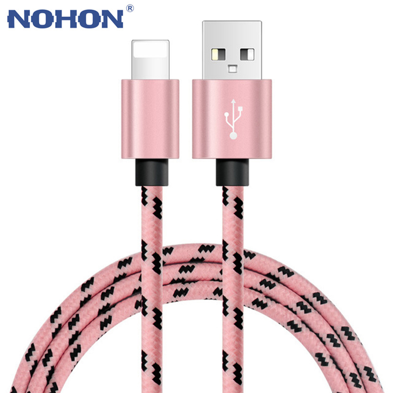 25CM 1M 2M 3M Data USB Charger Fast Cable for iPhone 6 S 6S 7 8 Plus X XR XS MAX 5 5S iPad Phone Origin short long Cord Charge Mobile Phone Cables    - AliExpress