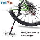 Bike Support Side Ki...