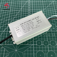 1.8A 60W IP67 Dimming Constant current source for UV LED module gel curing lamps INPUT AC 160V 265V OUTPUT DC 28 30V 1800 mA