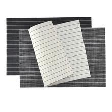 Изоляционный коврик для тарелки антиобжигающий coaster многофункциональный
