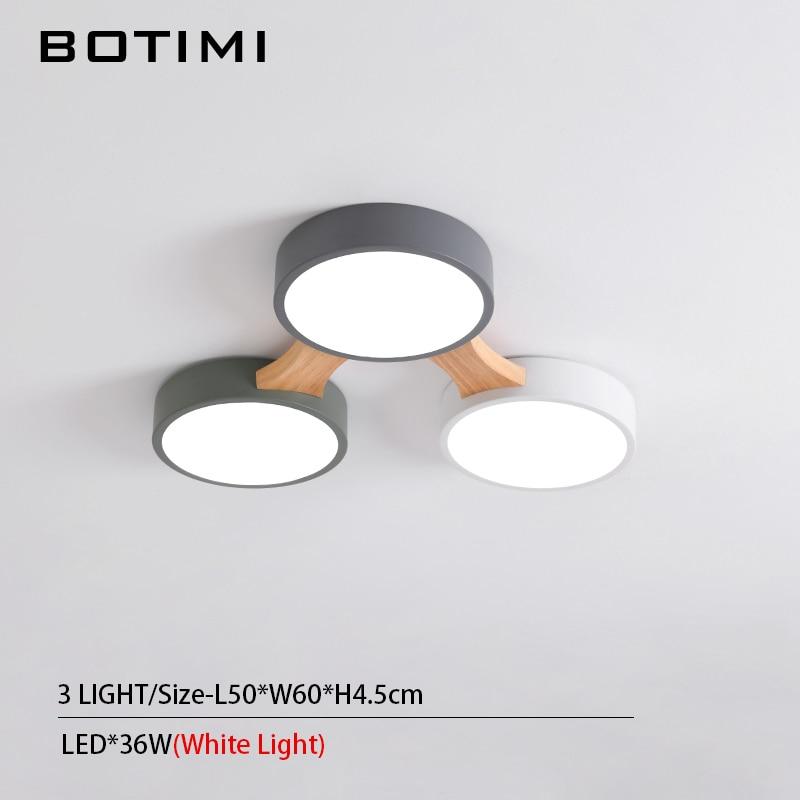 3 Light-White Light