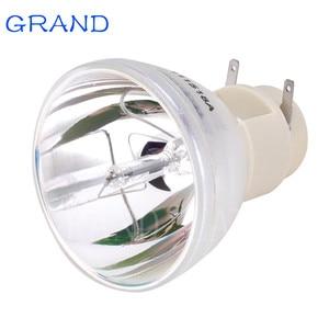 Image 4 - SP.8VH01GC01 العارض مصباح العارية ل اوبتوما HD141X EH200 GT1080 HD26 S316 X316 W316 DX346 BR323 BR326 DH1009 P VIP 190/0. 8 E20.8