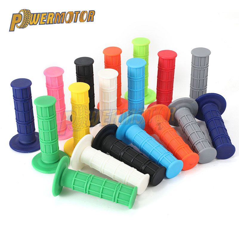 Universal Soft Rubber 22mm 7/8