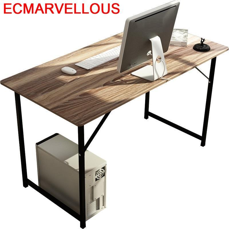 Stand Pliante Notebook Tafel Scrivania Schreibtisch Bed Biurko Escritorio Portatil Bedside Mesa Tablo Computer Desk Study Table