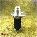 Для Mazda RX8 (2003 ~ 2012)/задняя Автомобильная подвеска airspring Double convolute Резиновый Амортизатор/Пневматические детали/пневматическая подвеска