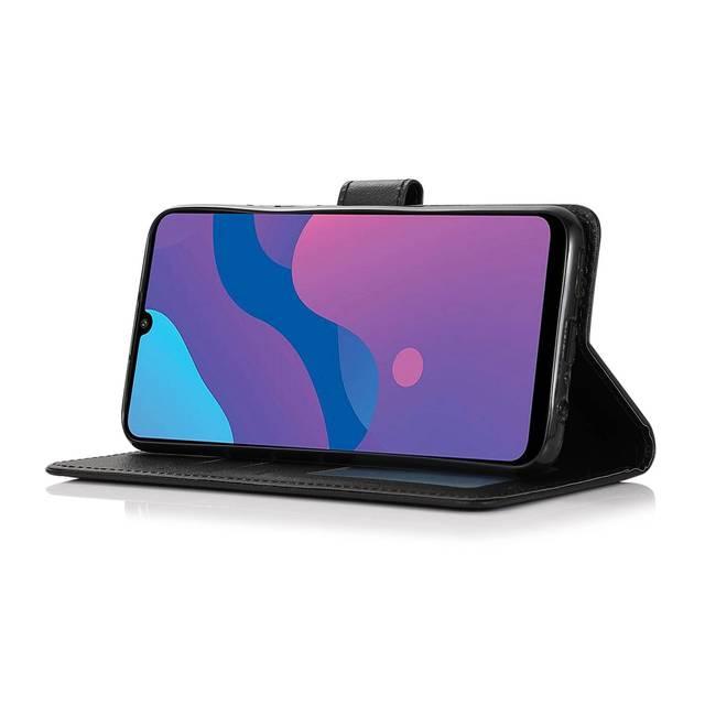 Flip Leather Case for Huawei P8 P9 P10 P20 P30 P40 Lite Pro P Smart Wallet Case For Huawei Y5 Y6 Y7 2018 2019 Y5P Y6P Y7P 5