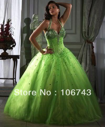 Free Shipping 2018 New Hot Sale Sexy Brides Sweetheart Princess Custom Crystal Beading Prom Gown Mother Of The Bride Dresses