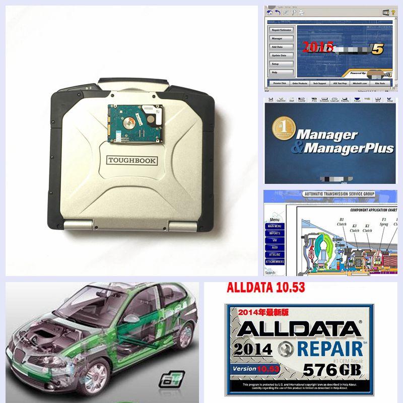 2020 para panasonic cf30 computador portátil 4g instalar bem todos os dados reparação automática alldata 10.53 m .. t .. l 2015 atsg 2017 24 em 2tb hdd