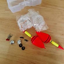 Bighead карповая рыболовная группа эксклюзионный крючок Monster Group крючок в штучной упаковке двойное рыболовное снаряжение морская Удочка Литье удочек только рыболовные удочки