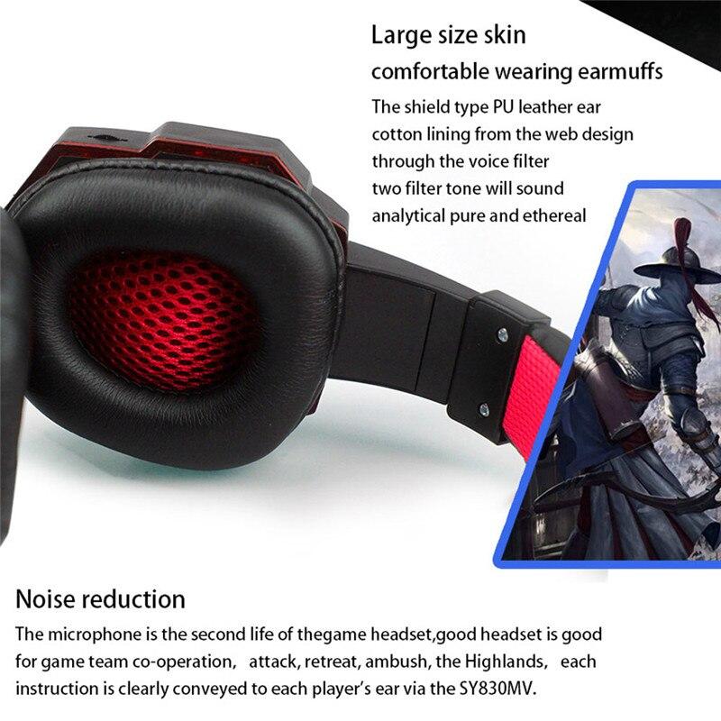 Headset large size skin