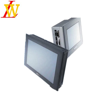 GP2501-TC41-24V notebook laptop touch screen