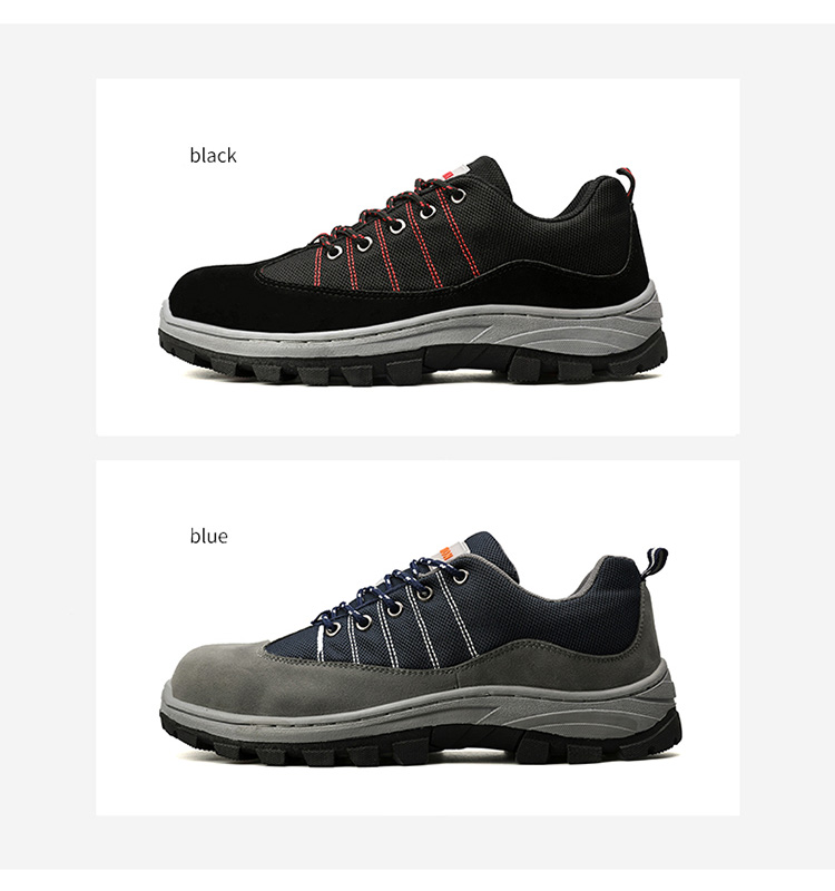 safety work shoes (12)