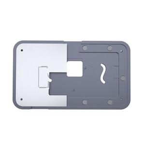 Image 5 - TUOLI TL 19A 10 In1ดีบุกปลูกแพลตฟอร์มสำหรับ iPhone X 12 Pro Max PCB เมนบอร์ดผู้ถือ Logic Board บัดกรีเครื่องมือบำรุงรักษา