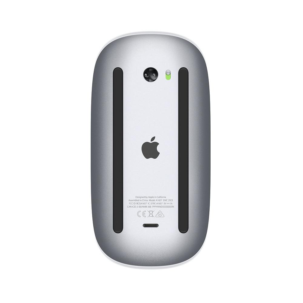 Original-Apple-Magic-Mouse-2-Multi-Touch-support-Windows-macOS-Bluetooth-Wireless-iMac-Macbook-Mac-Mini (2)