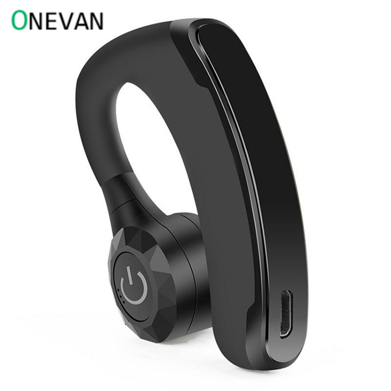 V11 True Stereo Wireless <font><b>Bluetooth</b></font> <font><b>Earphone</b></font> with Mic Noise Cancelling Handfree <font><b>Bluetooth</b></font> Headphone HD Music Earbud PK V8S V8 V9 image