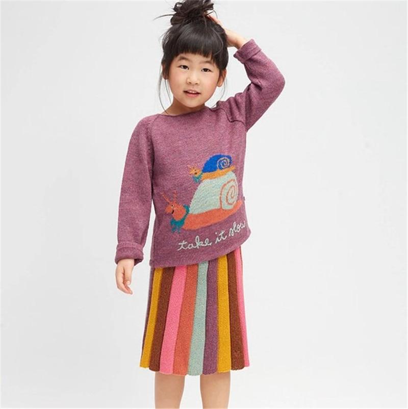 半裙 (2)