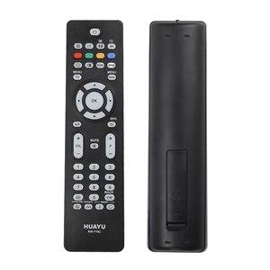 Image 1 - Afstandsbediening Geschikt Voor Philips Tv Smart Lcd Led RC1683801/01 RC2023601 RC2034301/01 RC8205 Huayu