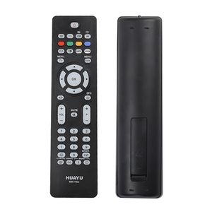 Image 5 - Universal Remote Control for philips TV Replace RC19039001 RC1904 RC1904/001 RC19042001 RC19042004 RC19042011 RC19042 RM 719C