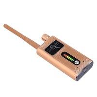 Promo https://ae01.alicdn.com/kf/Hc86dd4839c23435b912c9a17703dfb1ba/Detector de señal inalámbrico para 1 2G 2 4G 5 8 Ghz cámara inalámbrica an ti.jpg