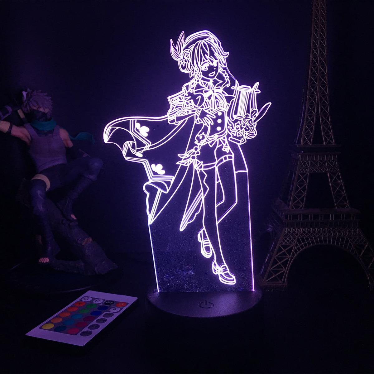 genshin figura de jogo impacto luminaria para 04
