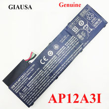 AP12A3I AP12A4I battery for Acer Aspire W700 MA50 Tablet M3 M5 U M5-481G M3-581TG M5-481TG-6814(China)