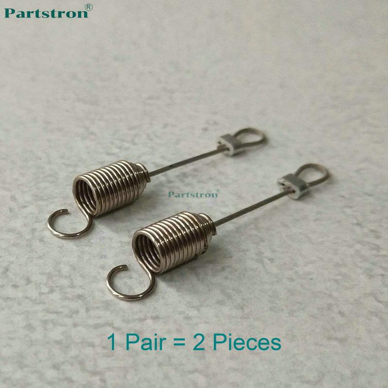 3 pares b4 primavera tela 2pcs 011 12136 para uso em riso gr ra rc fr
