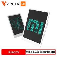 Xiaomi Mijia LCD Tafel Schreiben Tablet 10 ''Notizblock Digitale Zeichnung Elektronische Handschrift Pad Für Bildung Business