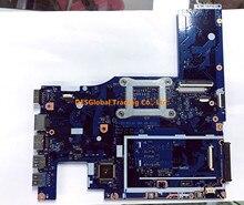 11S0006542 ACLU1/ACLU2 NM-A272 Laptop Motherboard für Lenovo G50-70 i3 CPU Mainboard Vollständig Getestet Schnelle Versand