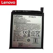 NEW Original 4000mAh bl273 Battery For LENOVO K6 nota K53a48  High Quality + Tracking Number