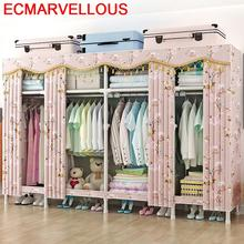 Meuble Moveis Rangement Chambre Meble Mobili Per La Casa Szafa Mueble De Dormitorio Bedroom Furniture Cabinet Closet Wardrobe
