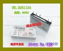 № 2961134 6A 60VDC N0.2961134