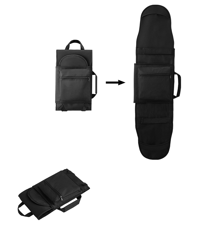 skateboard bag (8)