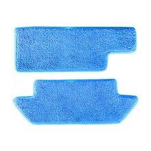 Hobot legee 669 para o assoalho da varredura do vácuo do assoalho que varre o tapete nenhuma limpeza morta do canto