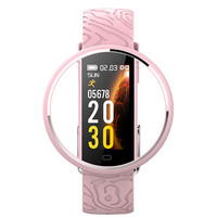 https://ae01.alicdn.com/kf/Hc8744fdea15a4978b0349e335a5fda83d/Heart-Rate-Sleeping-Monitor-Fitness-Tracker.jpg