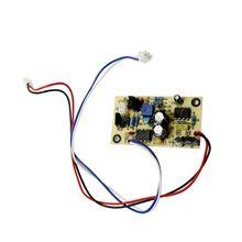 Питание Источник Драйвер для Лазер Диод Модуль 5В 250мА