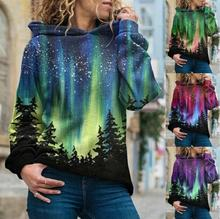 Женские пуловеры с длинным рукавом толстовки женские повседневные