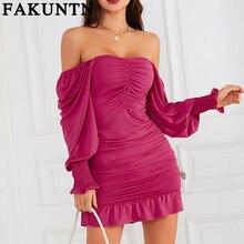 Женское сексуальное платье женская одежда женские блузы 2021