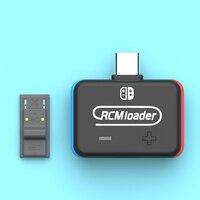 Bluetooth payload injector transmissor suporte para tx os uso do anfitrião do computador shortener atualização diy game console atmosfera crack|Kit para carro Bluetooth| |  -