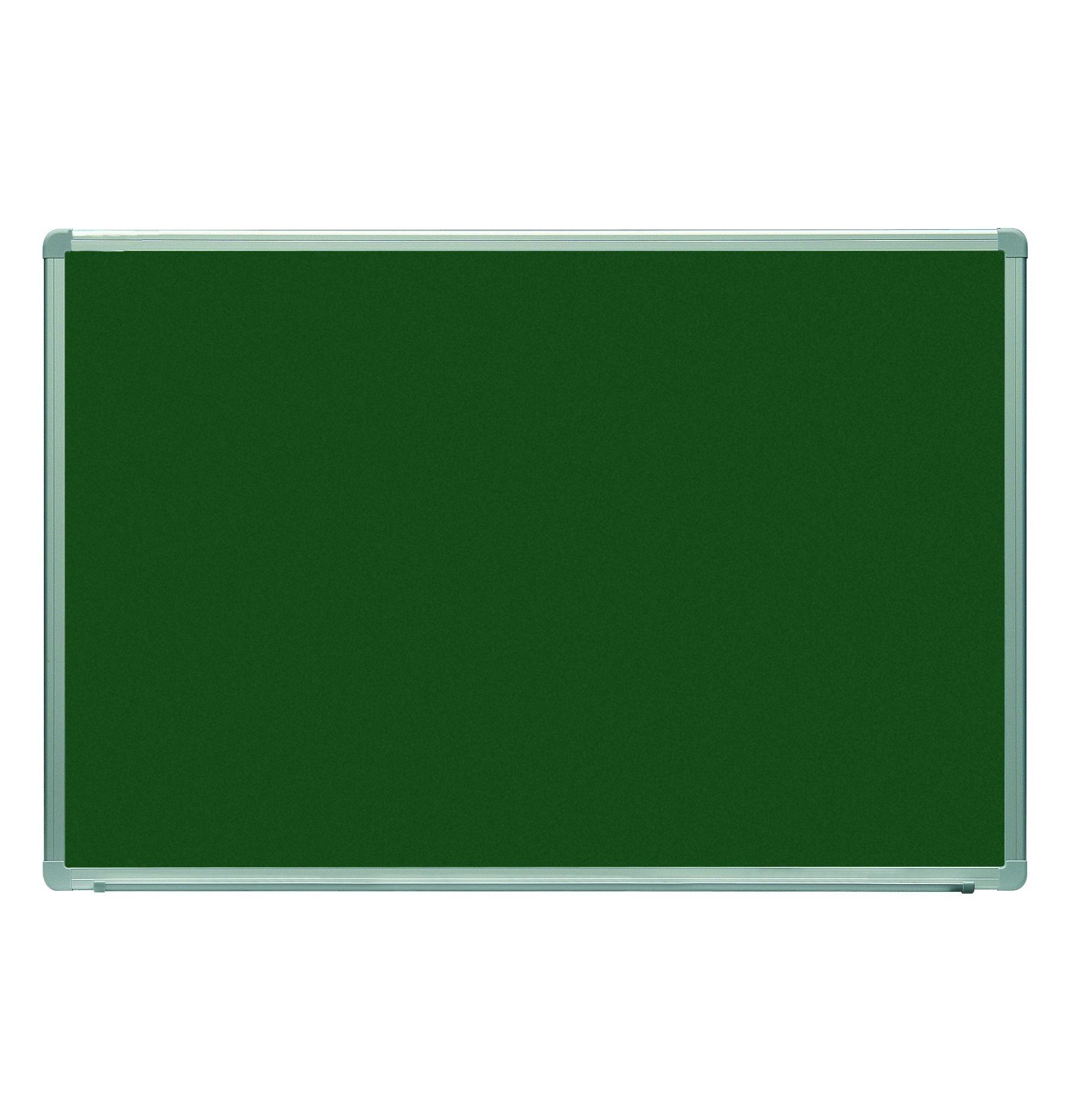 SLATE VITRIFIED GREEN MARCO ALUMINUM 'S 150X120cm