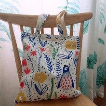 Ladies Bags Tote Casual-Style Simple-Design Women New-Fashion Youda Classic Original