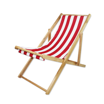 Beach Chairs Folding Chairs Solid Wood Oxford Canvas Chairs Chairs Chairs Outdoor Portable Lunch Break Wooden Chairs фото