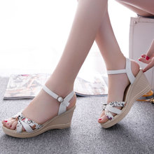 Laides Silk And Satin Hight Heels Ribbon Lace Up Thin Heel