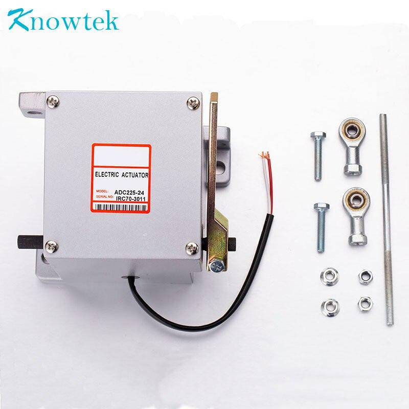 1 conjunto adc225 atuador gerador 12 v 04