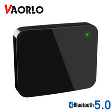 Bluetooth 5.0 receptor de música mini sem fio 30pin receptor adaptador de áudio para ipod iphone bose 30 pinos doca docking station alto-falante