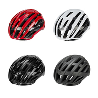 MTB cycling Helmet Ultralight aero road bike Helmet AM XC TT Racing Blcycle helmets bike sport safety cap Casco Ciclismo|Bicycle Helmet|   -