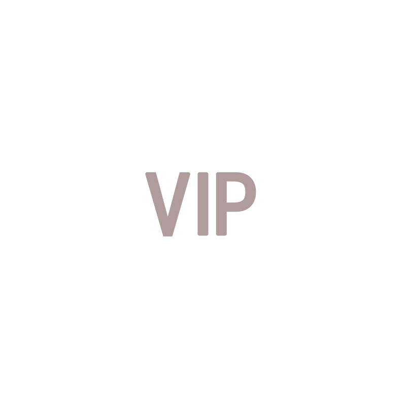 VIP-Customer Exclusive