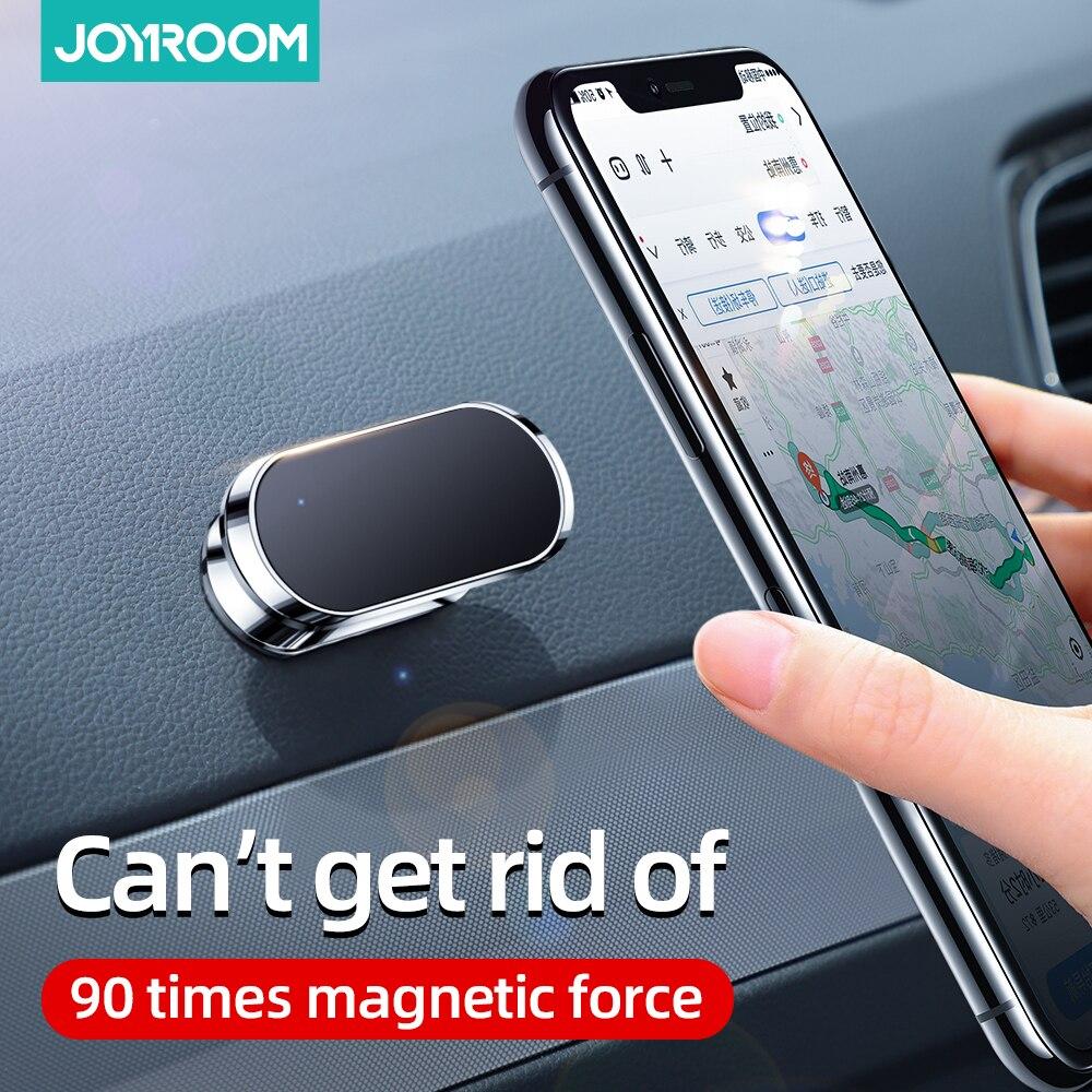 Металлический магнитный держатель для телефона автомобильный мини магнитный автомобильный держатель для телефона крепление для мобильного телефона универсальная подставка для iPhone 11 Pro 8 7 Samsung|Подставки и держатели|   | АлиЭкспресс - Топ аксессуаров для смартфонов