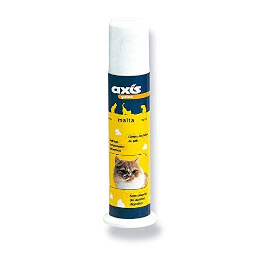 Axis Malta For Cats 100ml