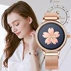 M8 Smart Watch Women...