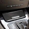 Чехол-пепельница из углеродного волокна для BMW 3 серии E90 E92 E93  аксессуары для салона автомобиля